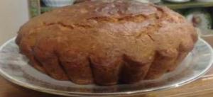 torta-di-padre-pio-in-10-giorni-con-foto-257287